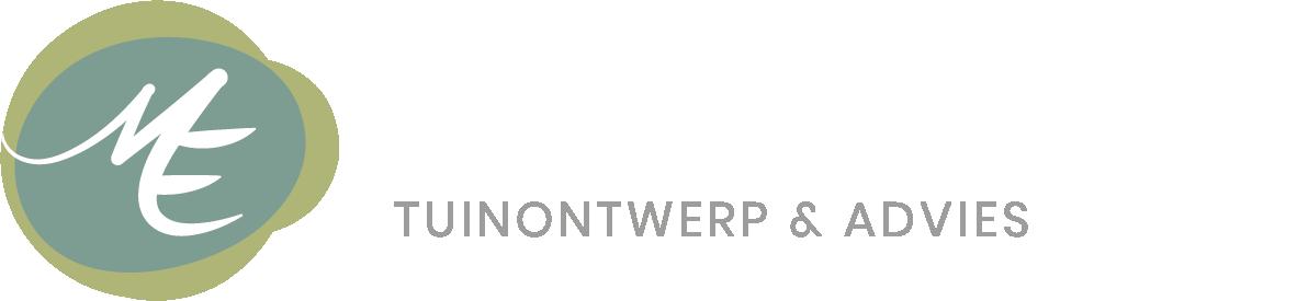 Martin Elling